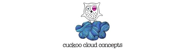 cuckoo cloud concepts cebu wedding stylist cebu engagement session cebu wedding