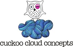 Cuckoo Cloud Concepts