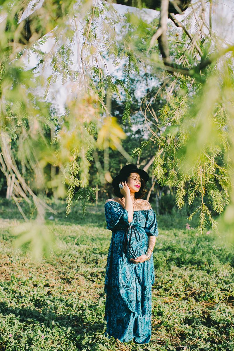 Cebu Fashion Blogger Gizelle Faye Cuckoo Cloud Concepts Blinkbox Photo Maternity OOTD_01