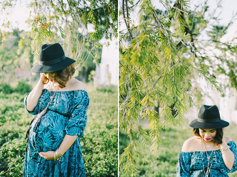Cebu Fashion Blogger Gizelle Faye Cuckoo Cloud Concepts Blinkbox Photo Maternity OOTD_05