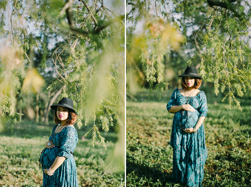 Cebu Fashion Blogger Gizelle Faye Cuckoo Cloud Concepts Blinkbox Photo Maternity OOTD_06