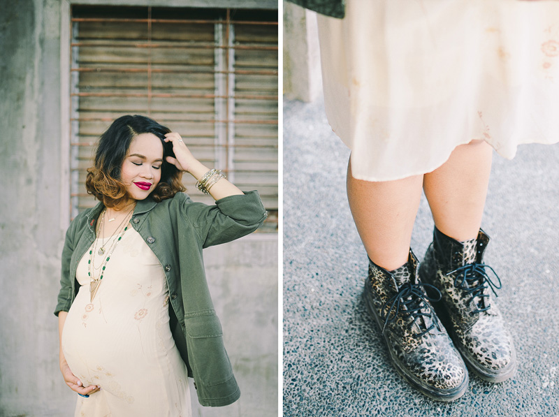 Cebu Fashion Blogger Gizelle Faye Cuckoo Cloud Concepts Blinkbox Photo Maternity OOTD_08