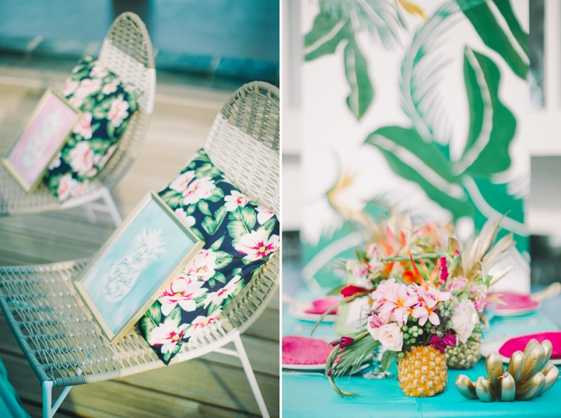 Cuckoo Cloud Concepts Forever and a Day 2015 FAAD Cebu Event Stylist Set Love in the Tropics Tropical Wedding Editorial-18