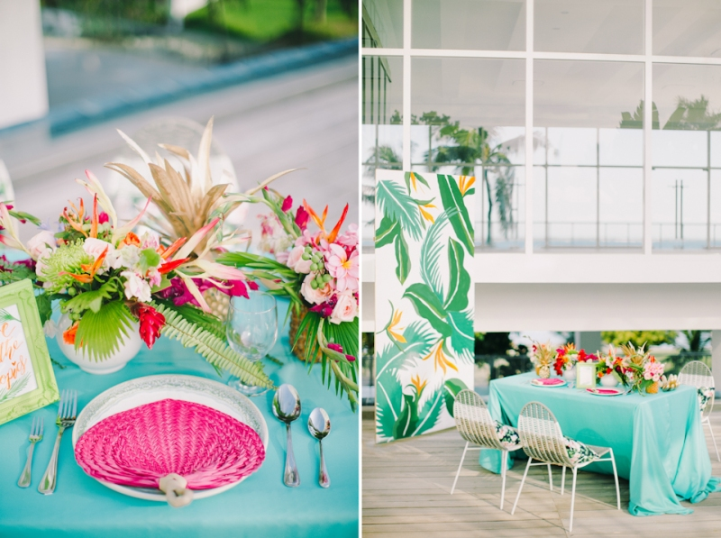Cuckoo Cloud Concepts Forever and a Day 2015 FAAD Cebu Event Stylist Set Love in the Tropics Tropical Wedding Editorial-19