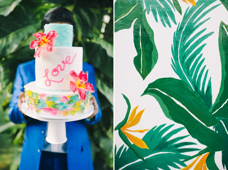 Cuckoo Cloud Concepts Forever and a Day 2015 FAAD Cebu Event Stylist Set Love in the Tropics Tropical Wedding Editorial-20