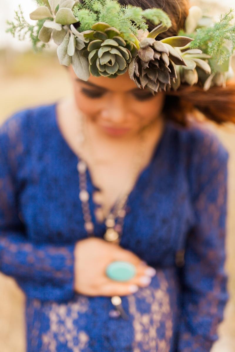 Cuckoo Cloud Concepts Gizelle Maternity Girl Gone Cuckoo Inspired Pregnancy Cebu Fashion Blogger Bump Love Beach-31