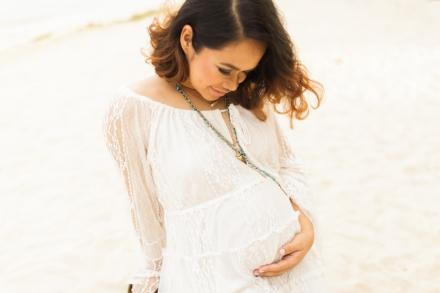 Cuckoo Cloud Concepts Gizelle Maternity Girl Gone Cuckoo Inspired Pregnancy Cebu Fashion Blogger Bump Love Beach-33