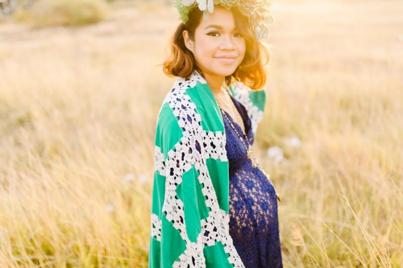 Cuckoo Cloud Concepts Gizelle Maternity Girl Gone Cuckoo Inspired Pregnancy Cebu Fashion Blogger Bump Love Beach-40