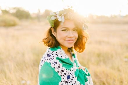 Cuckoo Cloud Concepts Gizelle Maternity Girl Gone Cuckoo Inspired Pregnancy Cebu Fashion Blogger Bump Love Beach-41