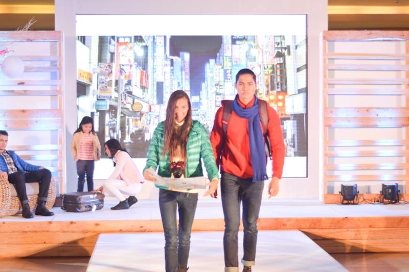 Gizelle Faye Girl Gone Cuckoo Cebu Fashion Bloggers We Are CFB Uniqlo SM Northwing Uniqlo Opening 2015-7