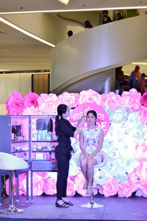 Cebu Fashion Bloggers Girl Gone Cuckoo Vanilla Ice Cream Etude House Seaside-14
