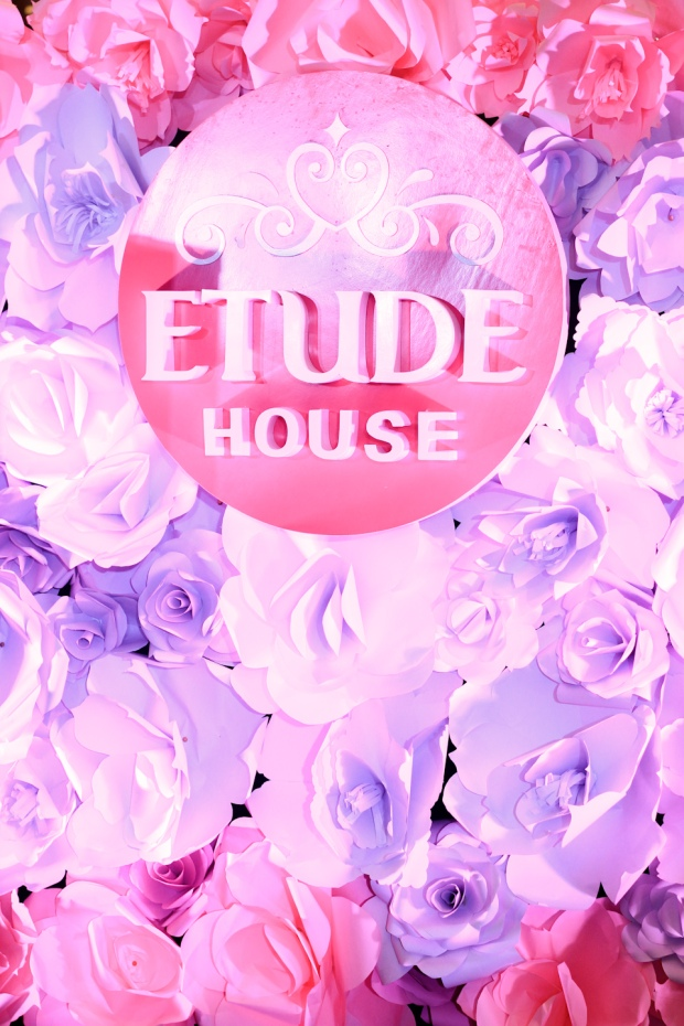 Cebu Fashion Bloggers Girl Gone Cuckoo Vanilla Ice Cream Etude House Seaside-16