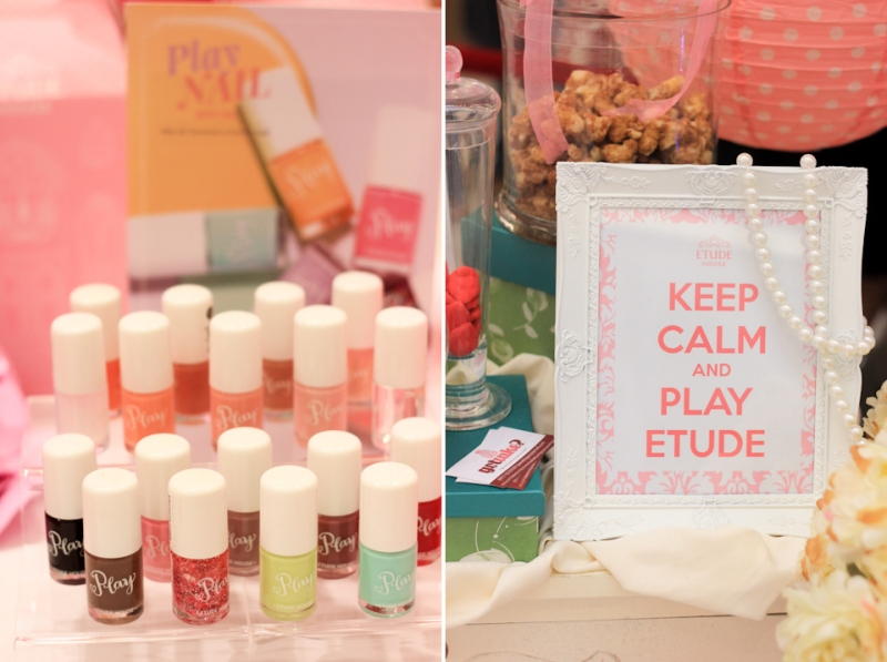 Cebu Fashion Bloggers Girl Gone Cuckoo Vanilla Ice Cream Etude House Seaside-17