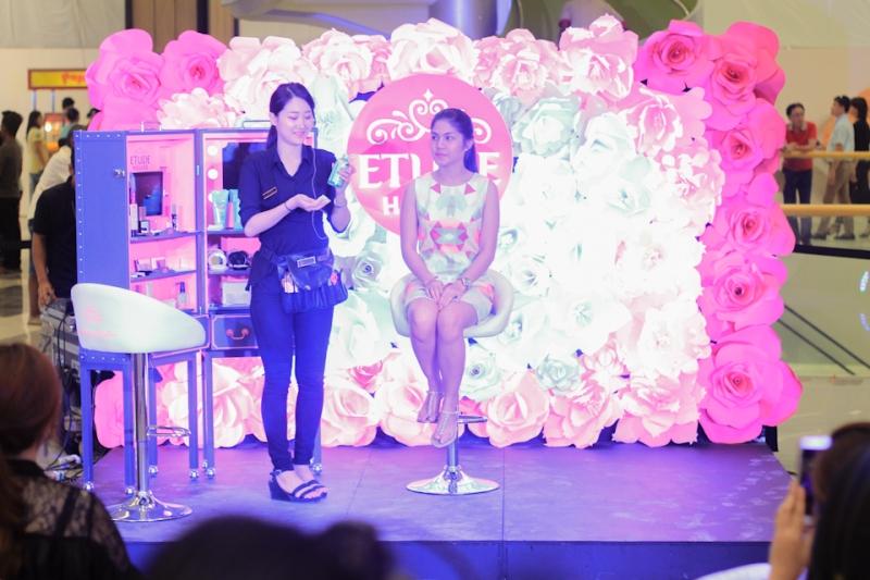 Cebu Fashion Bloggers Girl Gone Cuckoo Vanilla Ice Cream Etude House Seaside-2