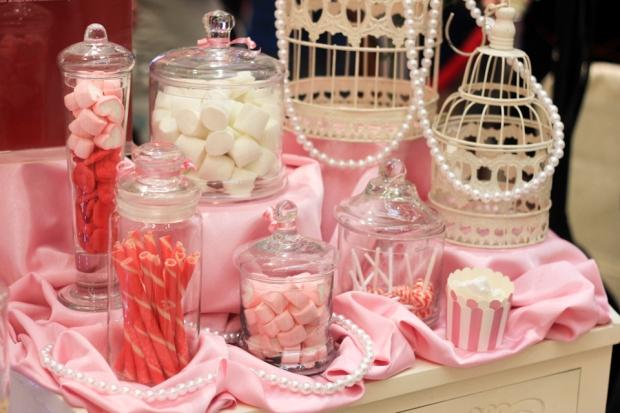 Cebu Fashion Bloggers Girl Gone Cuckoo Vanilla Ice Cream Etude House Seaside-3