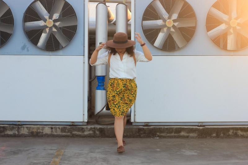 Cebu Fashion Bloggers Girl Gone Cuckoo Vanilla Ice Cream Gizelle Faye Dec 2015 OOTD-5