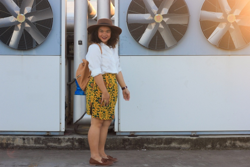 Cebu Fashion Bloggers Girl Gone Cuckoo Vanilla Ice Cream Gizelle Faye Dec 2015 OOTD-6