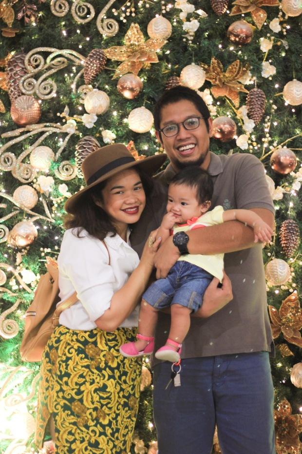 Sembrano - Bunagan Family Dec 2015-18