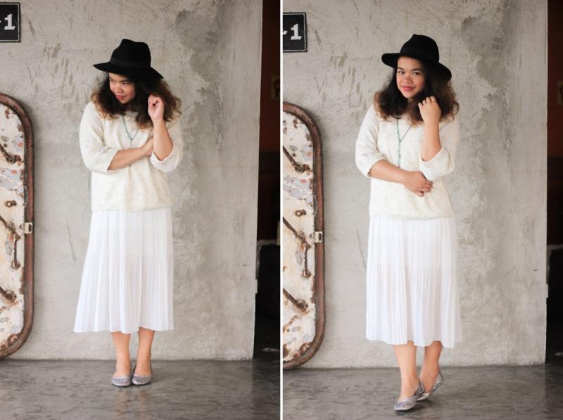 Cuckoo Cloud Concepts BTS Girl Gone Cuckoo Gizelle Faye Cebu Stylist Cebu Fashion Blogger-13